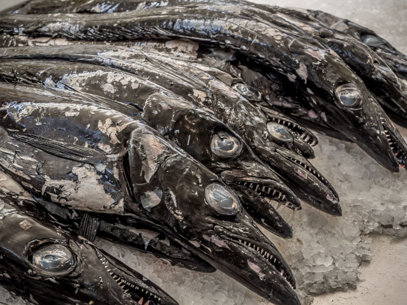 mercado dos lavradores fish espada
