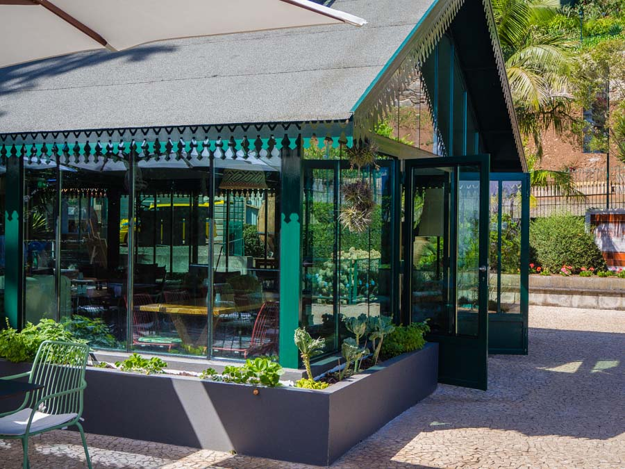 greenhouse coffee roaster monte kas
