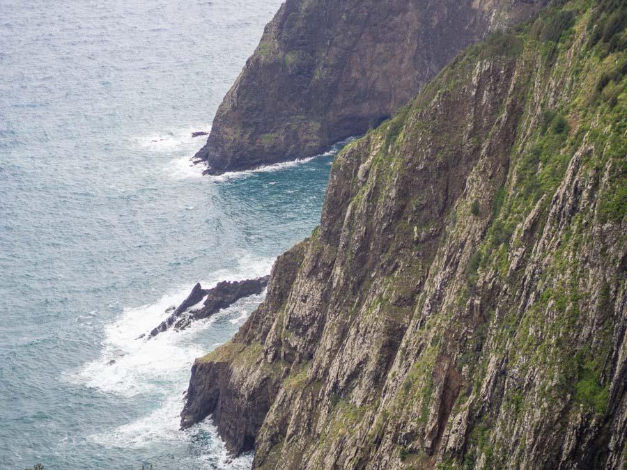 Vereda do Larano Madeira